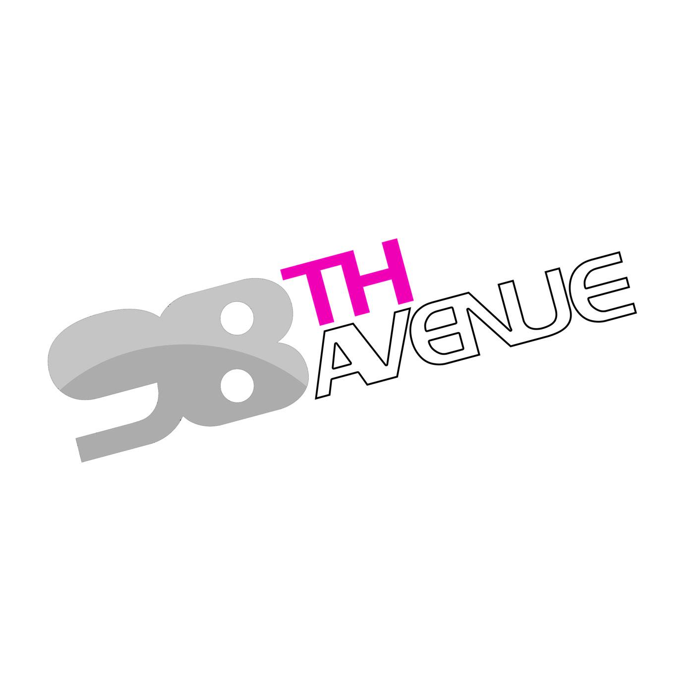 Allende presents 98th Avenue